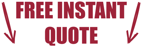 Carpet Cleaners Quote